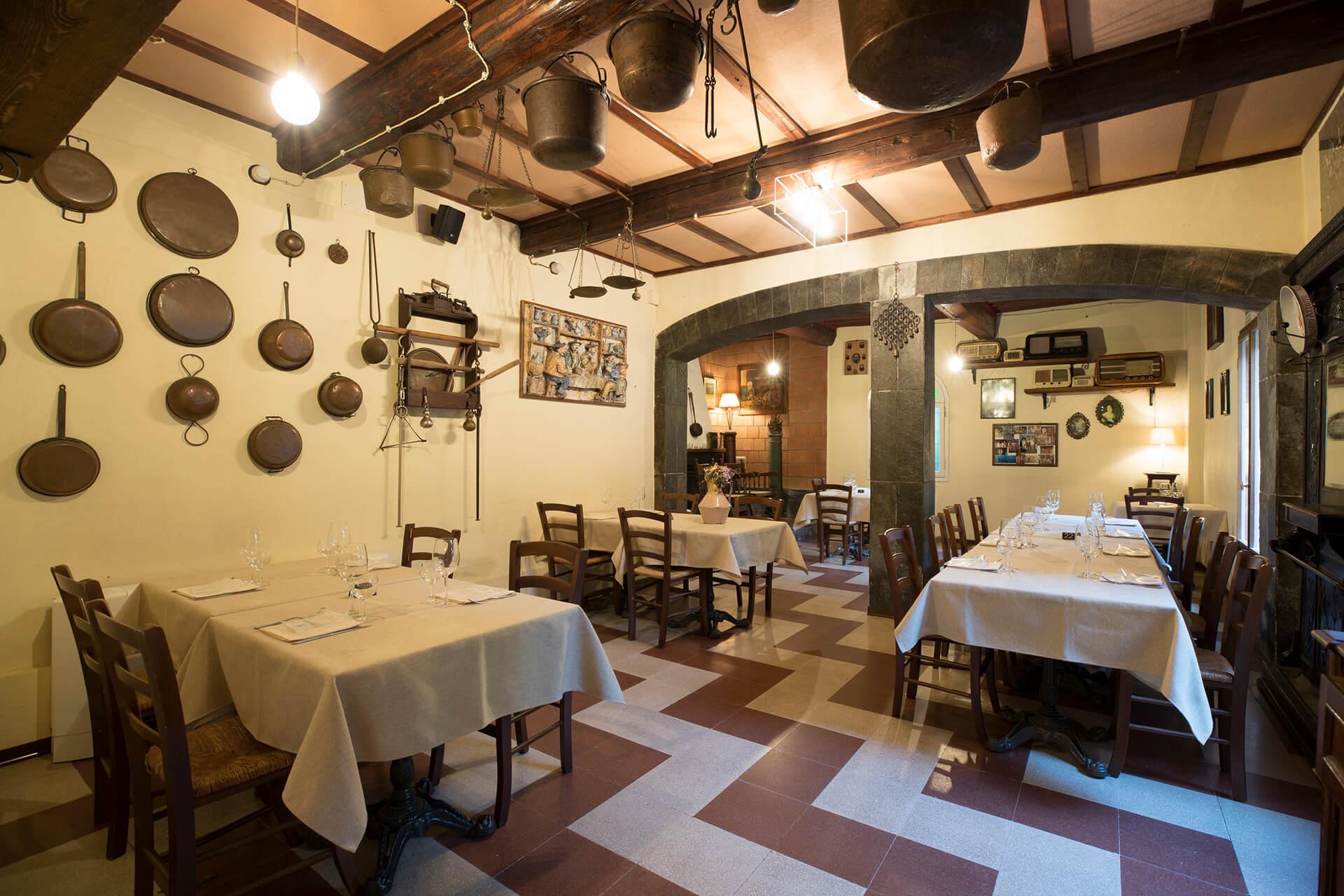 Villa San Donino-267