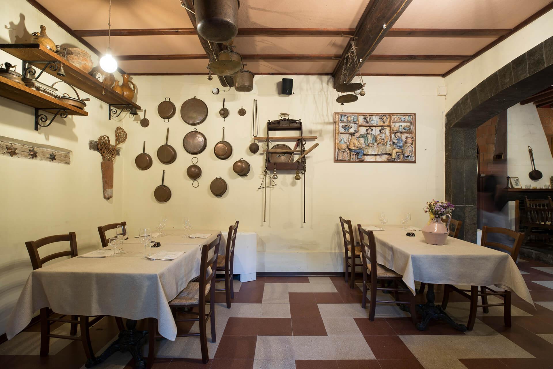 Villa San Donino-268