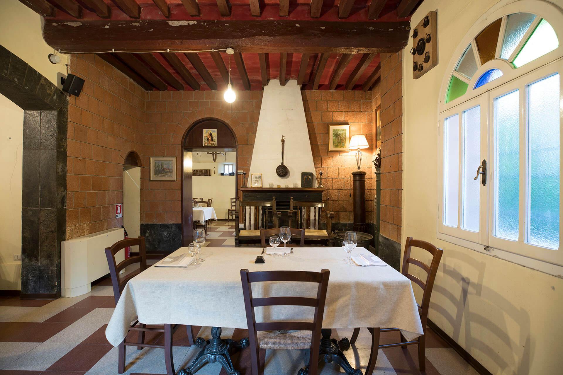 Villa San Donino-269
