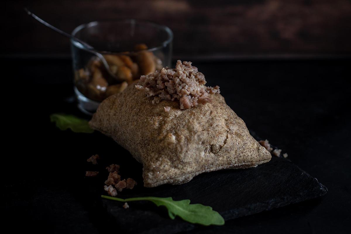VillaSanDonino-tigelle-crescentine